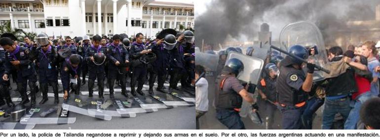 policia imagen