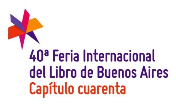 Feria_del_Libro-2014-622x390-1395251513