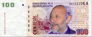 gildo-insfran-100-pesos