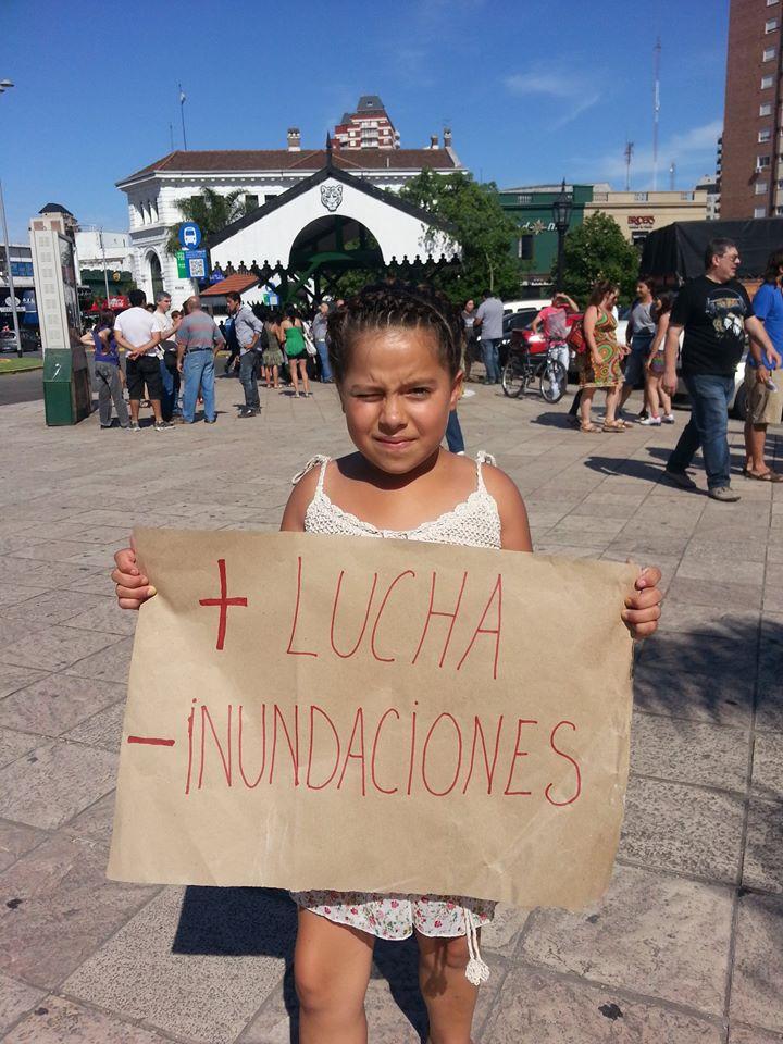 Foto: Movimiento en Defensa de la Pacha