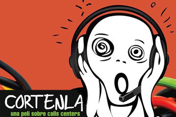 Cortenla-un-documental-de-Alejandro-Cohen-sobre-call-centers
