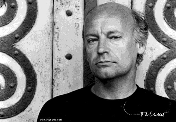 Eduardo-Galeano-10_zpsc72a2230