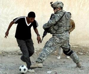 guerra-futbol