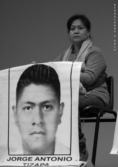 ayotzinapa14