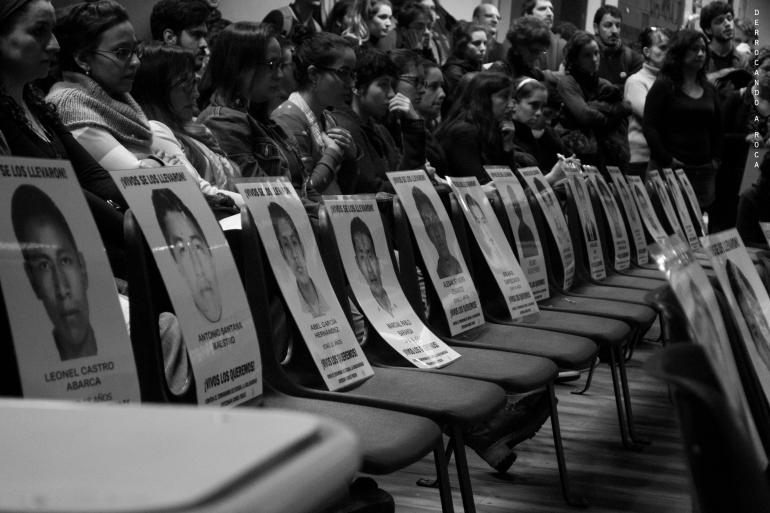 ayotzinapa15