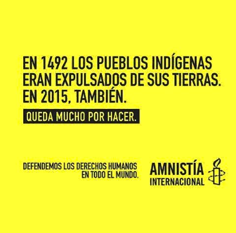 Amnistía