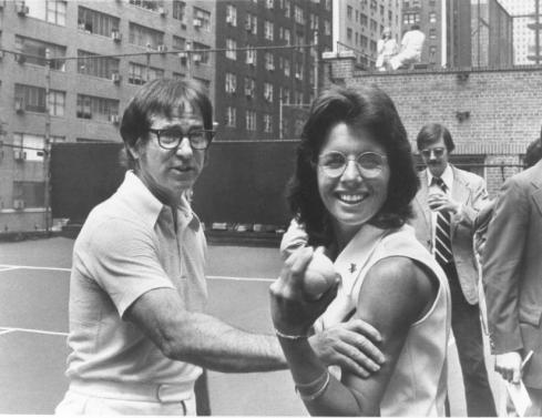 king-riggs-tennis