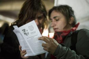 PH.: Facción Buenos Aires