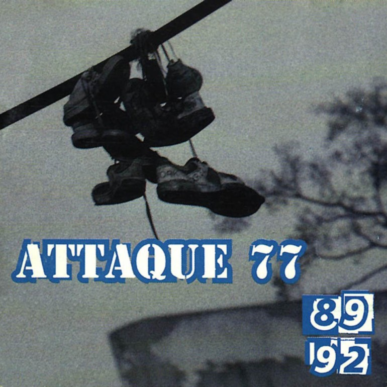 Attaque_77-89_92-Frontal