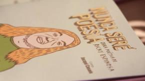 """""""Nunca seré poesía"""": La potencia transgeneracional de RickyEspinosa"""