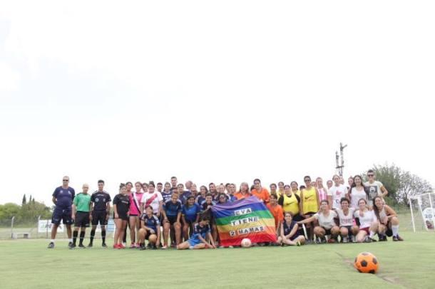 futbolmilitante2 (1)