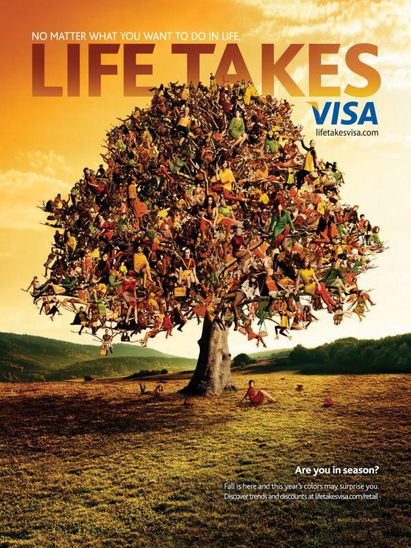 visa-life-takes-visa-retail-tree-small-21703