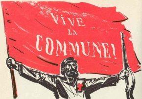 "El despertar francés: ""La calle será vuestraley"""