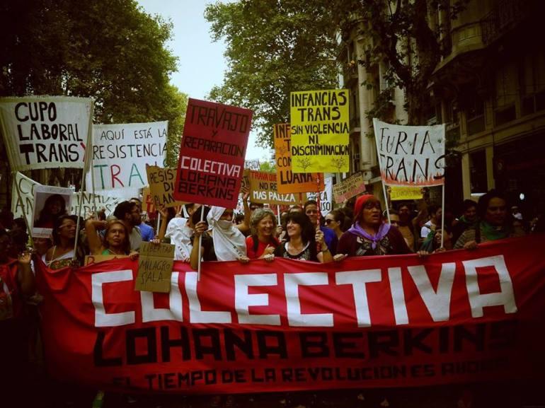 colectiva9