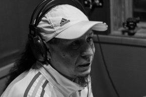 """Meta Guacha: """"La cumbia villera contó realidades que antes no se mostraban"""""""