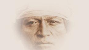 """""""Si decimos que hubo un exterminio contra los pueblos originarios, negamos su presencia"""""""