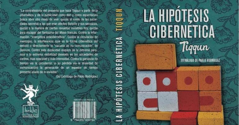 tiqqun-la-hipotesis-cibernetica-nuevo-201911-MLA20662074356_042016-F