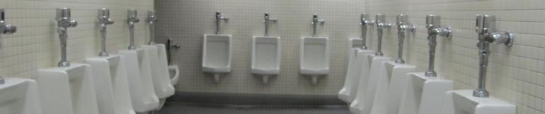 urinariosheader1