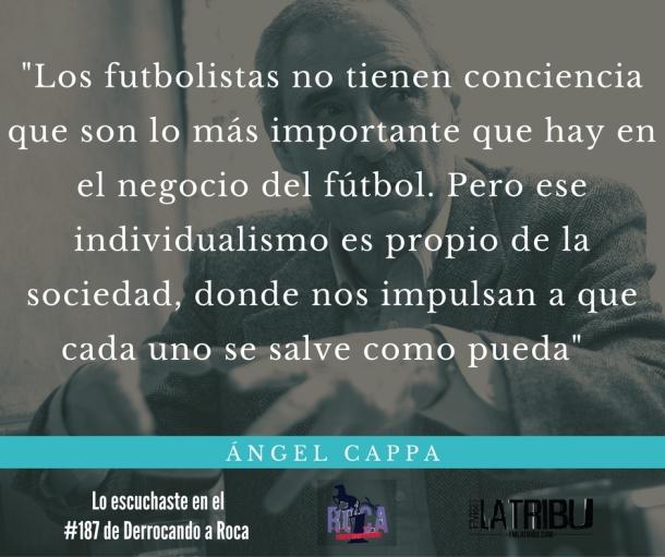 187-angel-cappa