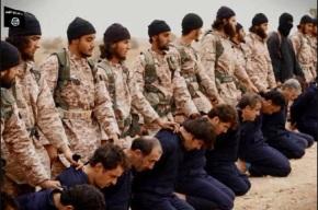 """""""El ISIS poco tiene que ver con lo que predican las diferentes ramas delislám"""""""