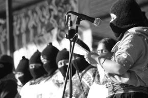 Acerca del Zapatismo y la participaciónelectoral