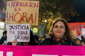 """""""Vidal usa la ley de Cupo Laboral Trans como maquillajepolítico"""""""