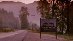 Twin Peaks, el eternoretorno