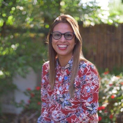 Adriana Cáceres - PRO