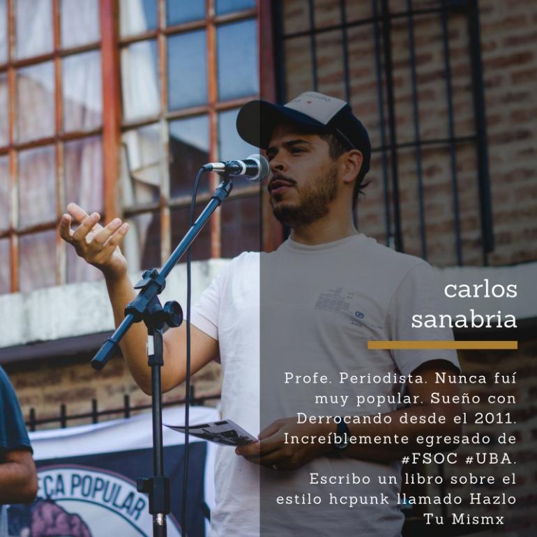 CARLOS SANABRIA (2)