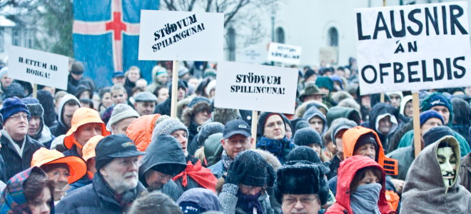 islandia-revolucion-crisis